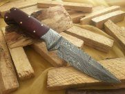 DUY-butcher-hunting-knives