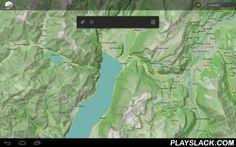 Android Topographic Map App.39 Best Gps Navigation Images On Pinterest Gps Navigation Free