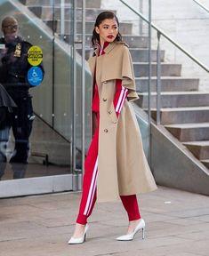Zendaya Mode, Zendaya Outfits, Zendaya Style, Zendaya Swag, Zendaya Makeup, Zendaya Fashion, Zendaya Hair, Urban Fashion, Look Fashion
