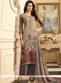 229a91a427 63 best Palazzo Salwar Suits Online images in 2019