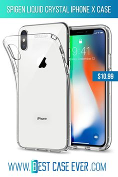 Cover apple iphone xs 【 OFFERTES Aprile 】  Clasf