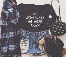Inspiring image boots, checkered shirt, clothes, clothing, denim, fashion, flannel, grunge, indie, outfit, outfits, quote, quotes, shorts, slogan, slogans, summer #2486032 by Maria_D - Resolution 499x499px - Find the image to your taste