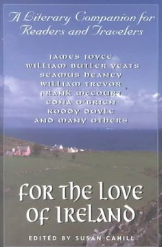 The shame of the cities was one of steffens book he wrote with many for the love of ireland a literary companion for readers and travelers for the fandeluxe Gallery