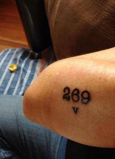 8e6701936 17 Best my next tattoo images | Coolest tattoo, Ink, Love tattoos