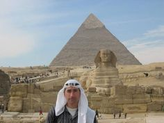 Ajedrecistas Baleares en el mundo : Joan Cubas en #Egipto . 4x1x64