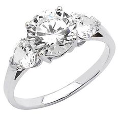 Cheap Engagement Rings Under 200   Designer Wedding Rings - Photosheaf.com is a place to share your favorite photos with friends and public - Photosheaf.com