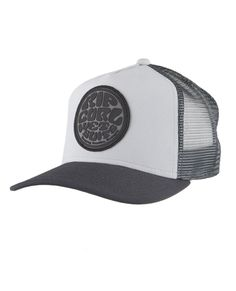 08bbcb24837c53 WETTY TRUCKER Rip Curl, Caps Hats, Snowboarding, Snow Board, Baseball Hat,