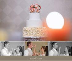 A Lowcountry Wedding at Palmetto Dunes Resort, Hilton Head, SC