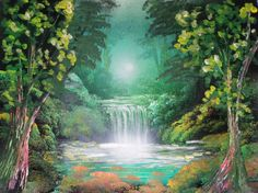 Visit http://SprayPaintArtSecrets.com to get the full free #spraypaint art lessons that will guarantee to change the way you paint forever!