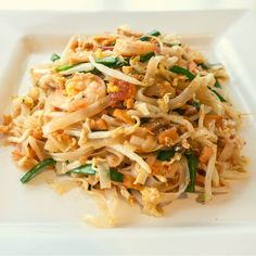 Protein Noodles: hand made, sun dried instant noodles with protein Protein Noodles, Love Eat, Sun Dried, Determination, Gym Motivation, Healthy Choices, Fitspo, Cardio, Bodybuilding