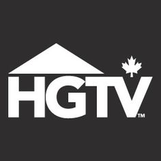 HGTV | Watch TV Online - DIY Kitchens & Cabinets | Decorating Home Ideas