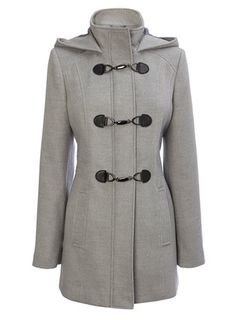jacketers.com cute jackets for women (17) #womensjackets | All ...