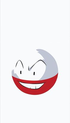 Electrode - Tap to see more Pokemon Go iPhone wallpaper!