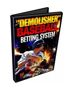 k 52 demolisher betting