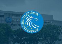 Bank Sentral Filipina Telah Loloskan Ijin Dua Bursa Kripto Baru