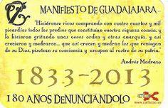 Los que reniegan de su Dios, pisotean su conciencia y escupen al otro de su patria.  180 años denunciándolo. #carlistas