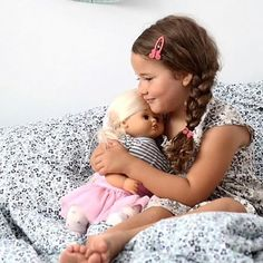 Who needs a cuddle then? See all the new ranges at the 2018 Toy Hobby & Licensing Fair in Melbourne March) Stand Ranges, Cuddle, Melbourne, March, Toy, Dolls, Accessories, Baby Dolls, Clearance Toys