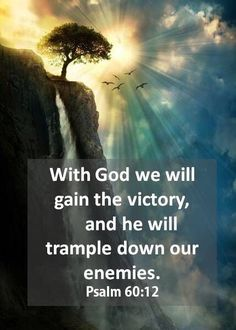 bible quotes about god will do it Scripture Verses, Bible Verses Quotes, Bible Scriptures, Psalms Quotes, Faith Bible, Biblical Quotes, Christian Life, Christian Quotes, Christ