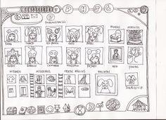 Personalización/ Skins/ Muebles/ Vestuario/ Accesorios/ Artefactos/ Objetos Mágicos/ Mascotas.