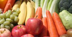 Es gibt einen Zusammenhang zwischen positiver Stimmung und dem Verzehr von frischem Obst und Gemüse, was durch aktuelle wissenschaftliche Studien belegt worden ist (z.B. Conner, Horwath, White, British Journal of Health Psychology, Januar 2013). Von 2012 stammen die Ergebnisse einer …