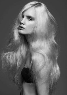 Editorial by Fredrik Wannerstedt for Tush