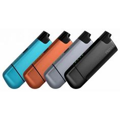 The Prima Vaporizer is new to the Australian Vaporizer store. Check it out today! Vape Pen For Sale, Herbal Vaporizer, Portable Vaporizer, Drying Herbs, Herbalism, Take That, Electronic Cigarettes, Check
