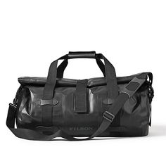 Dry Duffle - Medium