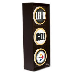 NFL Pittsburgh Steelers Let's Go Light by The Memory Company, http://www.amazon.com/dp/B0021ZF36I/ref=cm_sw_r_pi_dp_8A7Oqb0N2SZ5Y