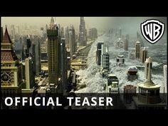 Annabelle: Creation - Official Trailer - Warner Bros. UK - YouTube