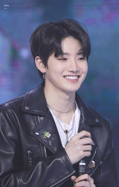 """Friendly reminder to visit Junkyu vlive channel and tap hearts ©️ Yg Entertainment, Yg Trainee, Jimin, My Bebe, Baby Koala, Kpop, Treasure Boxes, Asian Boys, Boyfriend Material"