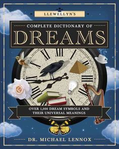 Dreams of tooth loss and meanings of lost teeth in dreams dream llewellyns complete dictionary of dreams over 1000 dream symbols and their universal meanings malvernweather Images
