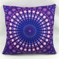 Decorative Pillows & Shams   Cheap Throw Pillows & Shams Online Sale   DressLily.com Page 6