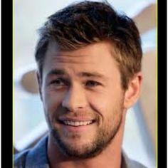Cute Actors on Pintere...