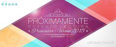 Hola, las invito a que nos sigan en http://on.fb.me/1vKihzN premiaremos con muchos descuentos en nuestra nueva #colección a nuestras nuevas fans. Que tengan todas un lindo dia.   #Moda #Bogota #colombia #coleccion #swimwear #verano #martes #mujer #mujeres #medellin #cali #cartagena #hoy #sale #promocion #trajesdebaño #mexico #panama