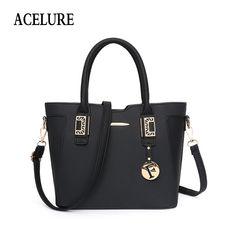 Michael Kors Hamilton, Bags, Fashion, Handbags, Moda, Fashion Styles, Totes, Lv Bags, Hand Bags