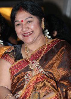 Manjua is no more with us. Telugu Movies, Political News, Latest Movies, Indian Beauty, Sari, Actresses, Fashion, Saree, Female Actresses