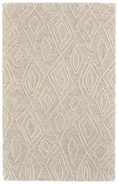 Grider Hand-Tufted Wool Ivory/Natural Area Rug Grider Hand-Tufted Wool Ivory/Natural Area Rug Get more photo about subject related with by Carpet Decor, Wall Carpet, Rugs On Carpet, Carpet Ideas, Sisal Carpet, Carpets, Carpet Trends, Stair Carpet, Bedroom Carpet