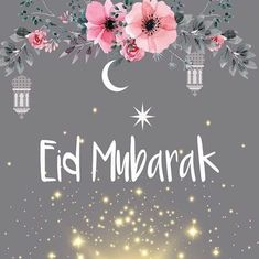 Our wish for you on this Eid is that peace and joy embrace your life . And all the goodness of this blessed season stay with you now and always . Eid Al Adha Wishes, Eid Al Adha Greetings, Happy Eid Al Adha, Eid Mubarak Greeting Cards, Eid Cards, Eid Mubarak Pic, Eid Mubarak Quotes, Eid Quotes, Happy Eid Mubarak