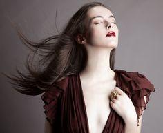 La sencillez, la primera regla de la elegancia