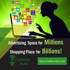 Legitimate Pretoria Pinterest Advertising, Advertising Space, Shopping Places, Multiple Images, Video Link, Social Media Site, Vape, Pretoria, Package Design
