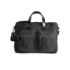Tommy Work Bag Coal Work Bags c158a3876ac