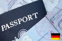 Here is the latest update... #Visas issued by Consulate General of #Germany are expected to cross 20,000 in this year....