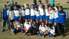 U-16 Girls Win Championship http://www.fillmoregazette.com/sports/u-16-girls-win-championship