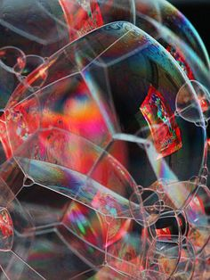 Photo of the Day Page Image Resources, Blowing Bubbles, Dew Drops, Water Drops, Marbles, Painting Inspiration, Geometry, Balloons, Blues
