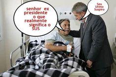 Brasil-Lula-2013-Charge-Sus