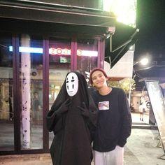 Instagram post by Phum V. • Nov 30, 2019 at 1:19pm UTC Chanyeol, Bae, Crushes, Fandoms, Lovers, Album, Prince Charming, Guys, Anime Stuff