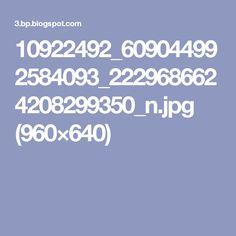 10922492_609044992584093_2229686624208299350_n.jpg (960×640)