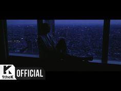 East Asia Addict: [MV] EDEN(이든) - Good Night (Feat. 적재[Jukjae])