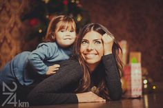 Fotógrafo de familia en Barcelona, photography, 274km, Gala Martinez, Hospitalet, estudio, estudi, Studio, nadal, navidad, christmas,