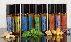 doTERRA gyerekeknek - Olajmánia Doterra, Essential Oils, Essential Oil Uses